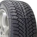 Semperit Sport Grip 215/60 R16